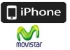 Liberacion Iphone Espa�a MOVISTAR